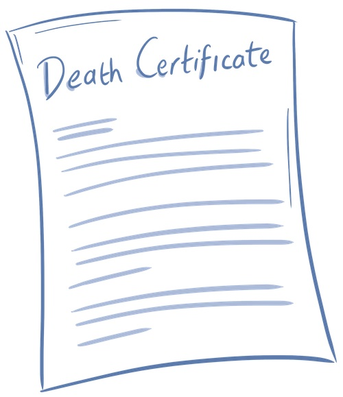 death certificate 500 pc JPEG