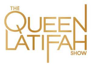 Queen Latifiah